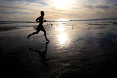 ejercicios-aerobicos-versus-resistencia
