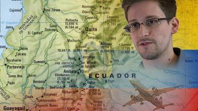 snowden_ecuador
