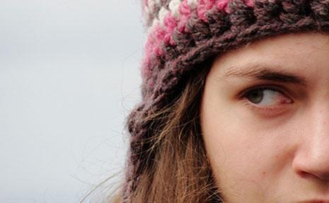 Envy_Eyes