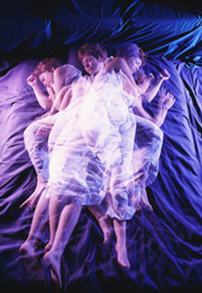 Insomnio-01