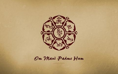 om_mani_padme_hum___wallpaper_by_maverick3x6-d344x0v