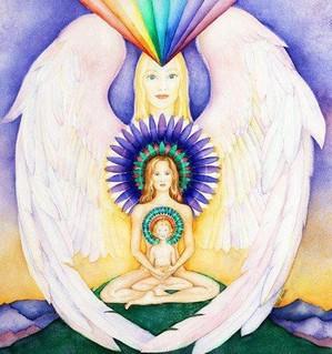 tú-eres-tu-niño-interior-y-tu-yo-superior-conectados-a-través-de-tu-corazón-esperando-a-que-te-des-cuenta-y-conectes-contigo-mismo-para-asistirte-en-tu-proceso
