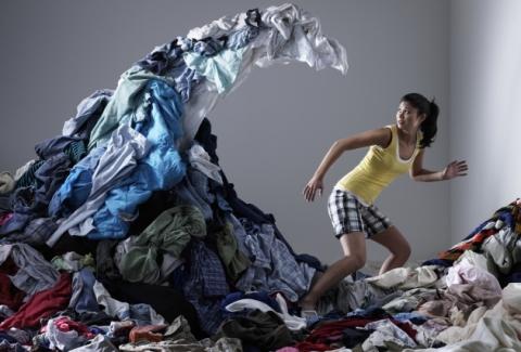 Como-organizar-la-casa-y-evitar-el-desorden_0