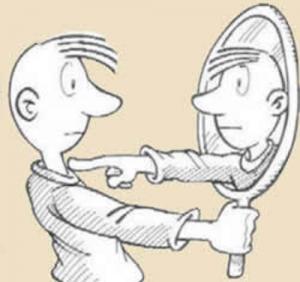 dialogo-conmigo-mismo