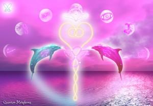 delfines-diosa-300x208