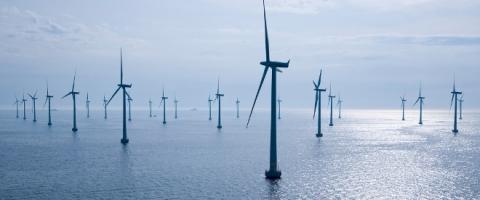 En_Australia_la_energia_eolica_ya_es_mas_barata_que_los_combustibles_fosiles