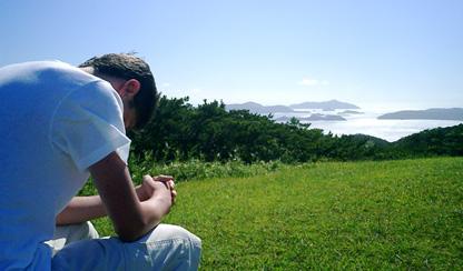 meditacion-cerebro