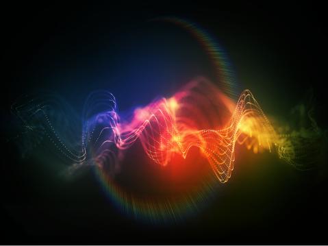 PIc_1_-Coloful_Vibration