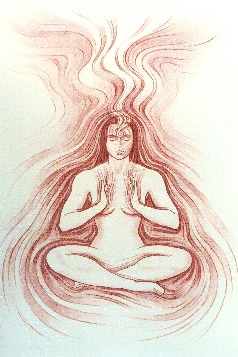 respiracion-consciente
