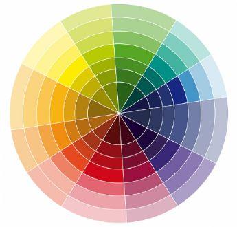 46200_colores_big