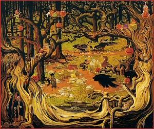Samhain (1)