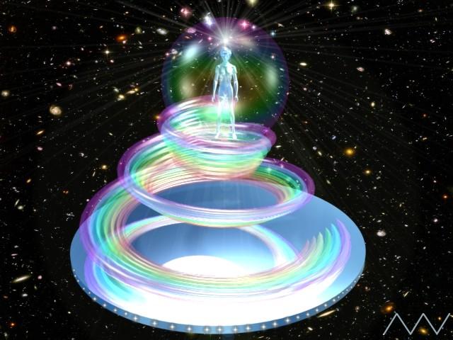 Resultado de imagen para dimensiones de luz