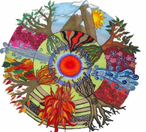 1350479722_447196547_1-Programa-de-arte-y-coaching-Recibiendo-la-primavera-en-mi-interior-Providencia