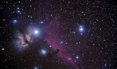 Los-descubrimientos-astronomicos-mas-importantes-de-2013-1