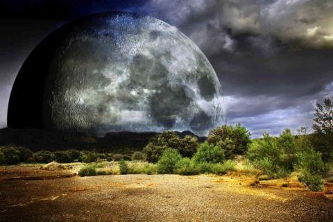 Los-descubrimientos-astronomicos-mas-importantes-de-2013-3