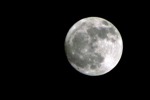 Los-descubrimientos-astronomicos-mas-importantes-de-2013-4