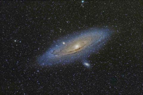 Los-descubrimientos-astronomicos-mas-importantes-de-2013-5
