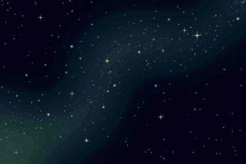Los-descubrimientos-astronomicos-mas-importantes-de-2013-6