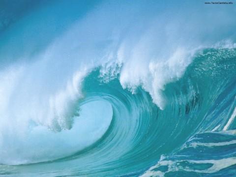 ondas_mar_oceano